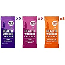 Save on fitness & wellness products