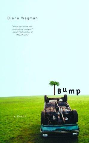 Download Bump: A Novel pdf epub