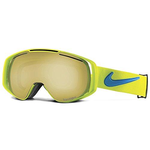 nike-sb-khyber-goggles-yellow-volt-transition-yellow-lens