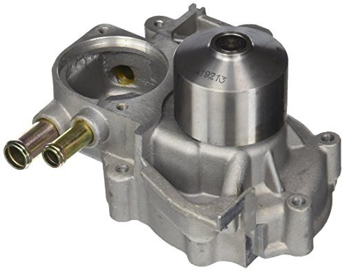 1 Pack Genuine Subaru 21111AA240 Water Pump Complete