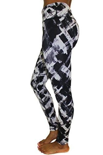 90-Degree-By-Reflex-Performance-Activewear-Printed-Yoga-Leggings