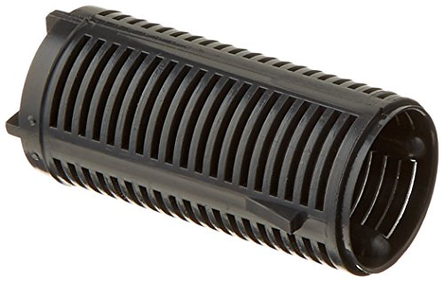 Hayward Screen - Hayward SX200H Bottom Drain Screen Replacement for Select Hayward Sand Filter