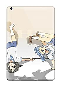 Hot Case For Ipad Mini 2 With Nice Nichijou Appearance 2459132J15086683