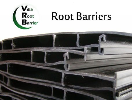 villa-root-barrier-panels-24x24-10per-case-20