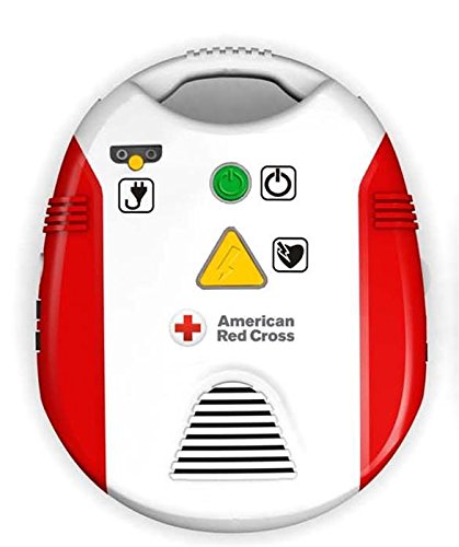 AED Trainer Sale (4-Pack) - Brand-New AED Trainers (CPR/AED Training Device)
