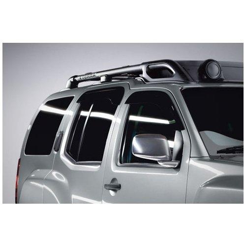 genuine-nissan-accessories-999d3-kt000-side-window-deflector