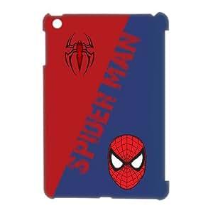 iPad Mini THE AMAZING SPIDER-MAN pattern design Phone Case HTA12JSM60361