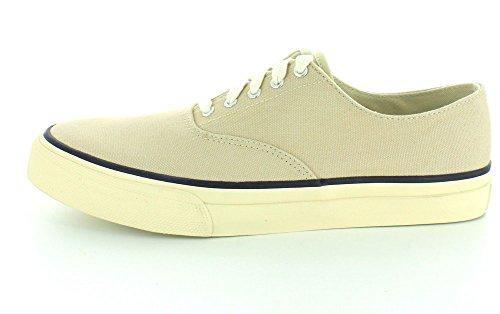 Sperry Top-Sider , Sneaker uomo Beige