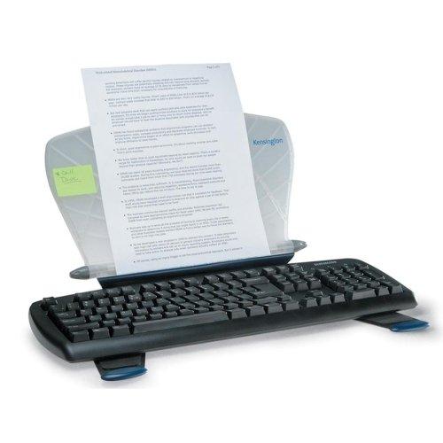 Premium In Line Book Holder - Premium In-Line Book/Document Holder