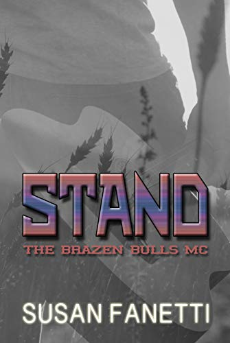 **Stand by Susan Fanetti