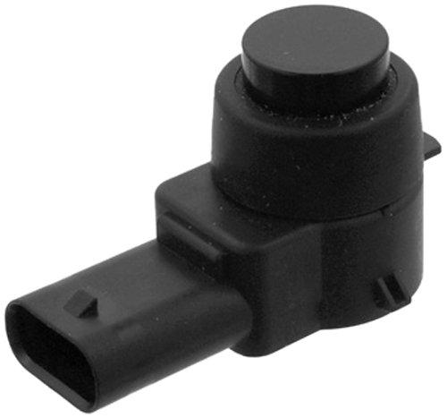 Febi 37603 Parking Sensor: