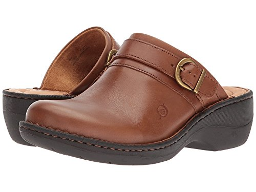 outlet discount sale Born Womens - Avoca Brown clearance clearance store outlet cheap price outlet find great cheap sale nicekicks qbdFwM5C