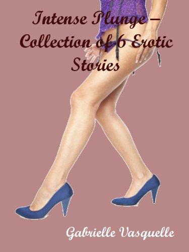 Rotic stories