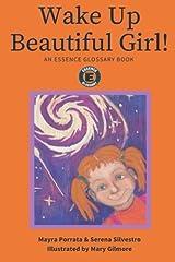 Wake Up Beautiful Girl! Paperback