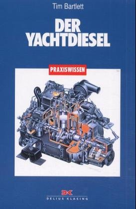 Der Yachtdiesel