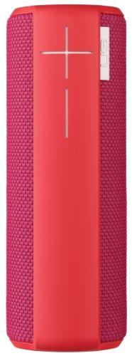 ue-boom-bluetooth-speaker-pink-vibe