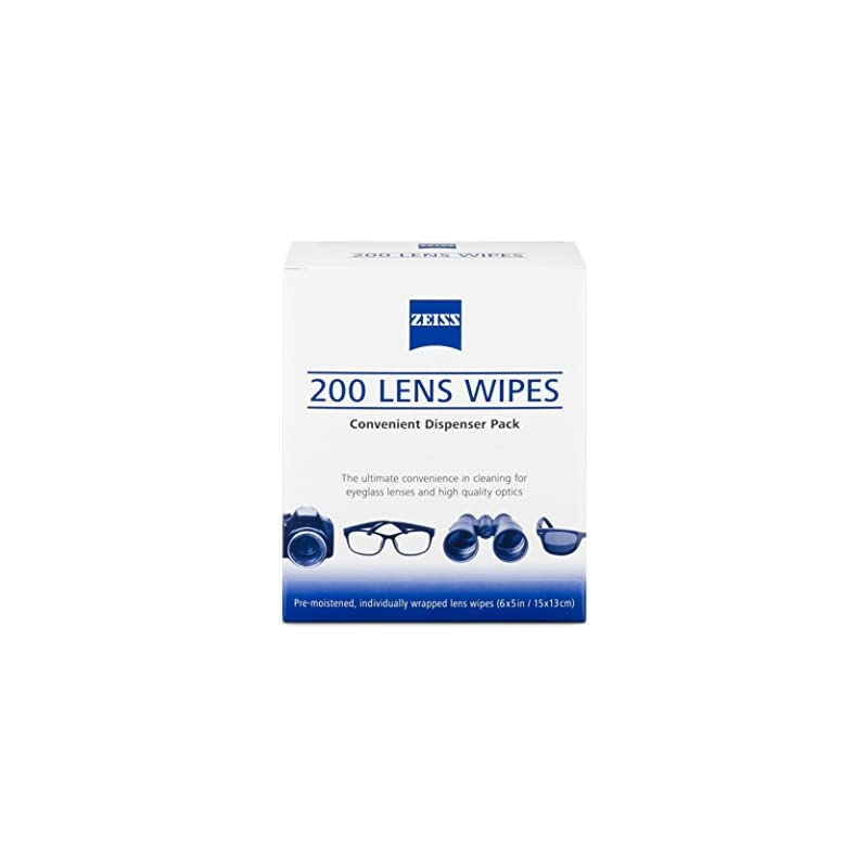 zeiss-lens-cleaning-wipes