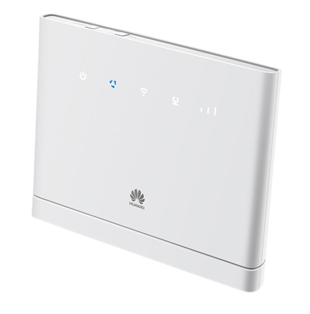 Huawei B315s-22 Router Wireless 4G