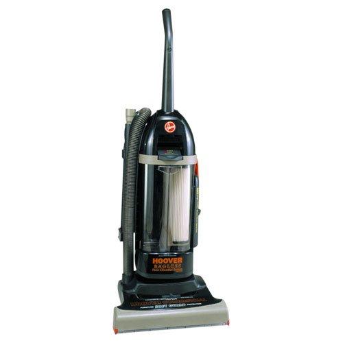 Vacuum Cleaner World On Amazon Com Marketplace
