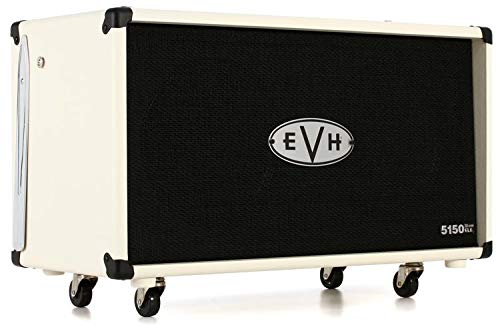 The Best Cheap Guitar Cabs For The Money