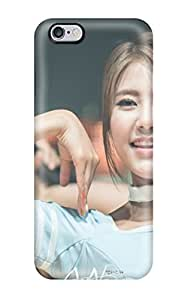 Ultra Slim Fit Hard Tasha P Todd Case Cover Specially Made For Iphone 6 Plus- Aoa