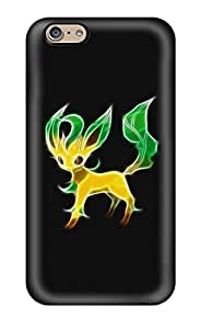2757621K88109312 New Design On Case Cover For Iphone 6