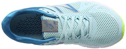 Unique Bleu Running Vazee Balance Femme Rose Entrainement New Taille Gris Urge Chaussures de Blue qa7PUF