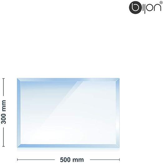 2016 blau GLC 2015 2017 f/ür W205/C-Class 2015 car-styling Aluminium Legierung Innen Zubeh/ör Control Air Zustand Auslass inneren Ring Dekoration Rahmen Cover Trim Aufkleber