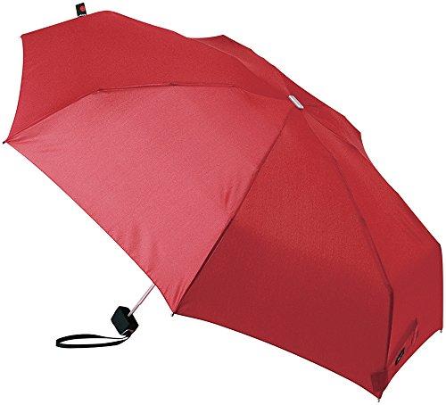 knirps-fiber-y1-folding-umbrella-red-knf870-150-japan-import