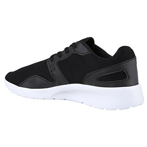 Flandell De Bottes La Noir Chaussures Paradis Sport Blanc Unisexe Sur Course Hommes Taille wqqFrxvIT