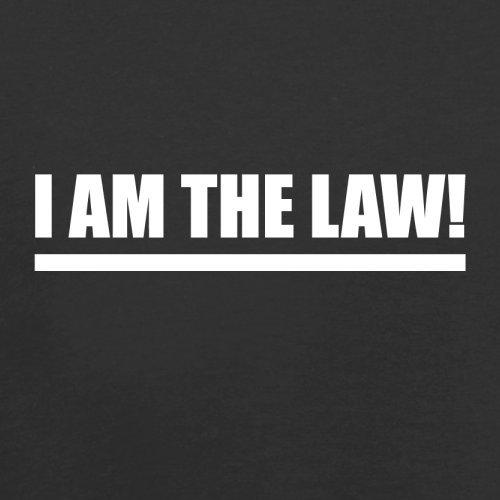 Dressdown The Red Retro Bag Law Black Flight I Am R1PqRr