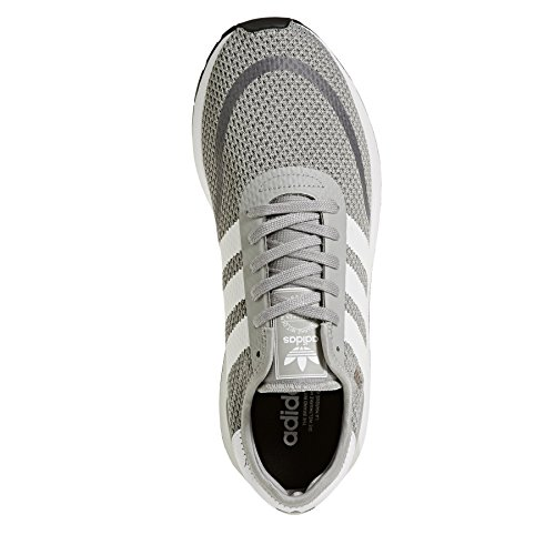 Adidas Grey N Gris Black 5923 White aanpUwqAC