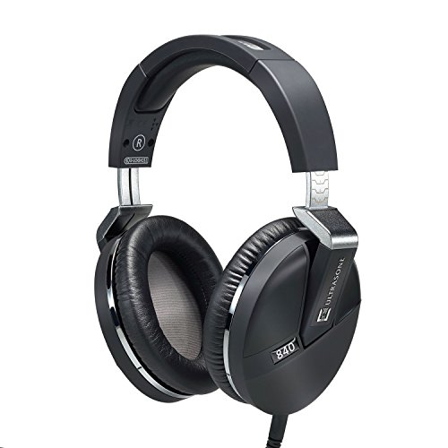 ultrasone-performance-840-s-logic-plus-surround-sound-professional-closed-back-headphones-with-trans