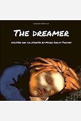 The Dreamer Paperback