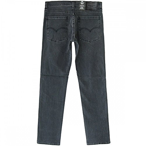 Levi's® 511 Line 8 - Slim Fit - Mid Grey, Taille:W29 L34