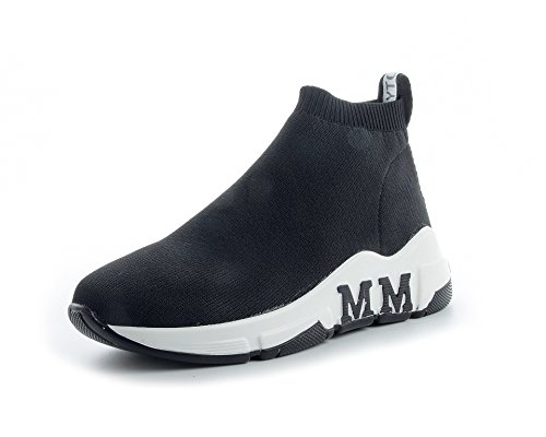 Shoes five Shoes GUNAINDMXWomen'S Sneakers Summer Winter Autumn Shoes Spring Thirty 6dWTHWUwq