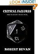 Critical Failures