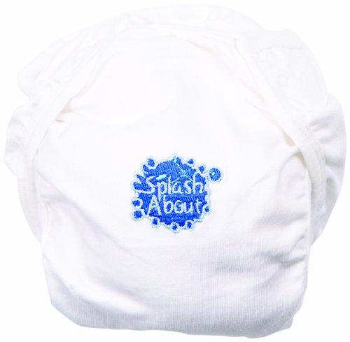 happy-nappy-splash-about-cotton-nappy-wrap-size-m-l-white