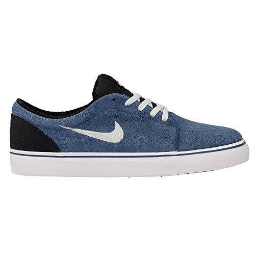 Nike Nike Satire - Zapatillas Navy blue