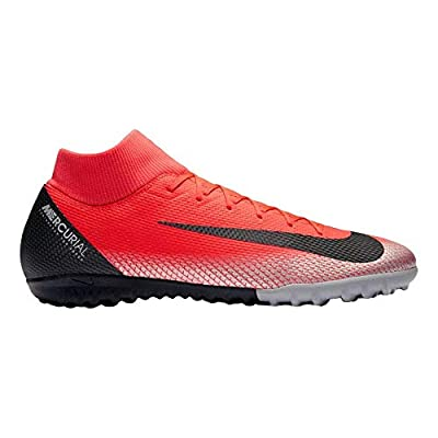 Nike Men's Mercurial Superfly X 6 Academy CR7 Turf Shoes