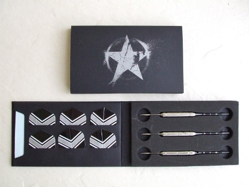 marlboro-steel-tip-custom-dart-collectible-set-of-3-darts-with-usa-map