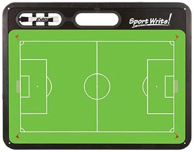Sport Write Dry Erase Coaching Board
