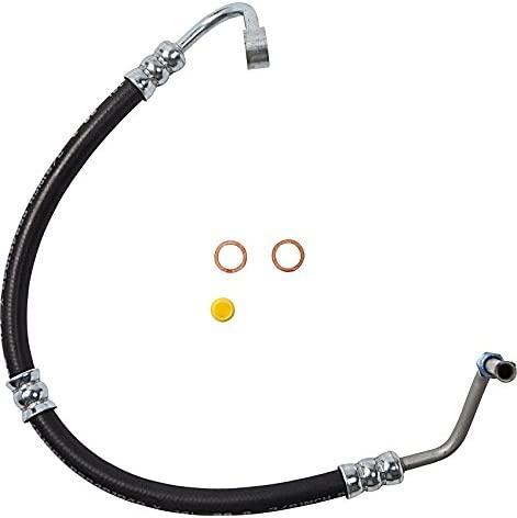 Gates 352078 Power Steering Hose Assembly