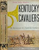 img - for KENTUCKY CAVALIERS IN DIXIE. Reminiscences of a Confederate Cavalryman. book / textbook / text book