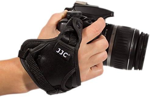 Ares fotográfico ® Correa de mano/Correa de cámara HS de N para ...