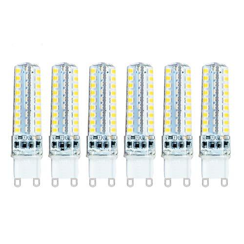 led 9g light - 2