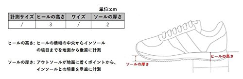 green Cloudfoam footwear Blanc Homme Advantage White White De Gymnastique footwear Chaussures Clean Adidas fw7UTxpqq