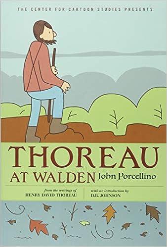 Descargar Utorrent Español Thoreau At Walden Archivos PDF