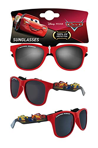 disney cars sunglasses - 8