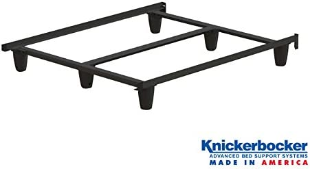 Knickerbocker Engauge Bed Support System King